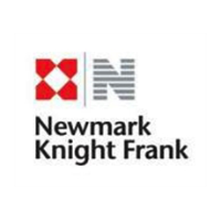 Newmark Color