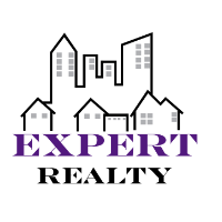 Expert Realty Color