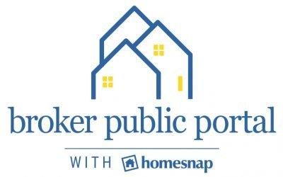 Matterport 3D Home Tours on Homesnap