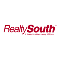 RealtySouth Color